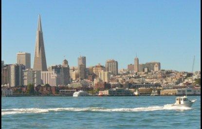 ProNet Client Project Profile: 8 Washington (San Francisco, CA)