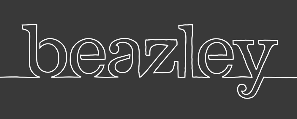 beazley_logo