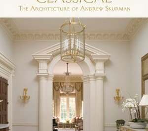 Holiday Gift Guide: Architect Andrew Skurman's New Book