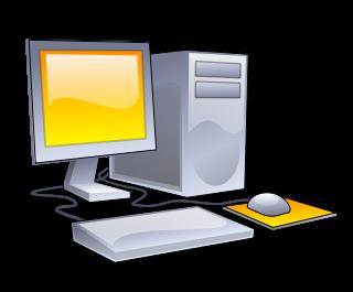 4 Risk Management Webinars for Design Professionals in 2013