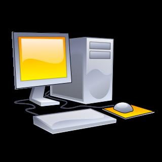 Computer-aj_aj_ashton_01.svg