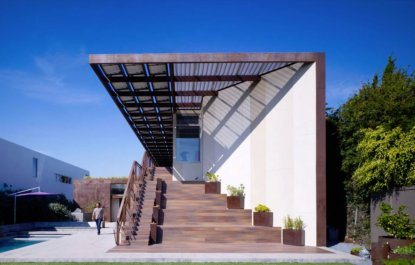 2013 AIA Top Ten Green Projects List: a/e ProNet Clients Among the Winners!