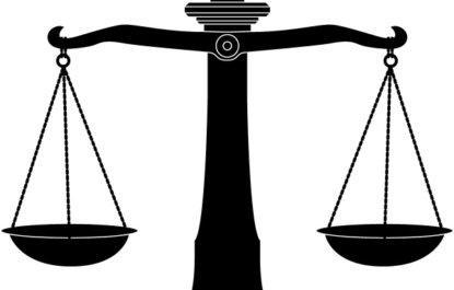 Florida: Design Professionals Receive Limited Statutory Immunity