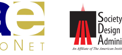 a/e ProNet Partners with the Society for Design Administration (SDA)