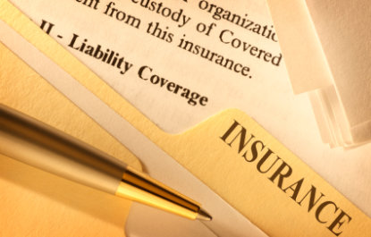 Insurance 101: General Liability, Commercial Property & the Business Owners Package Policy