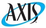AXIS-Logo-Registered-CK