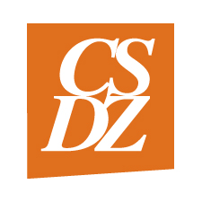 Cobb, Strecker, Dunphy & Zimmermann, Inc.