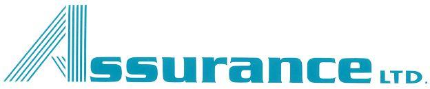 Assurance, Ltd.