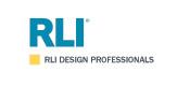 rli_logo