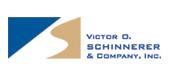 schinnerer_logo