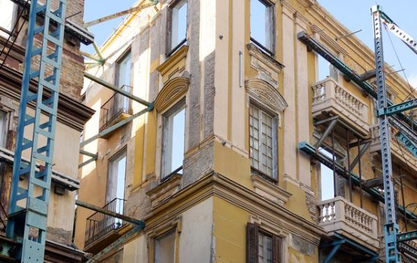 malaga_facade_acamp