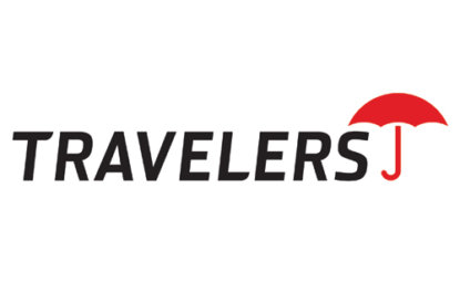 The Travelers Contract Solutions Matrix