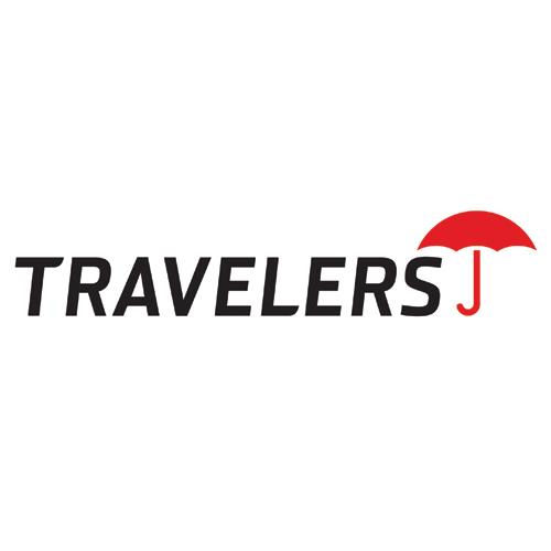 Travelers Insurance Policy Forms