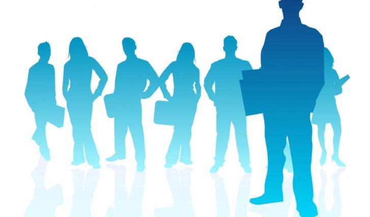 Insurance for Design Professionals vs. General Contractors