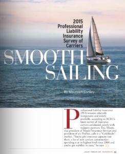 smoothsailing_engineeringinc