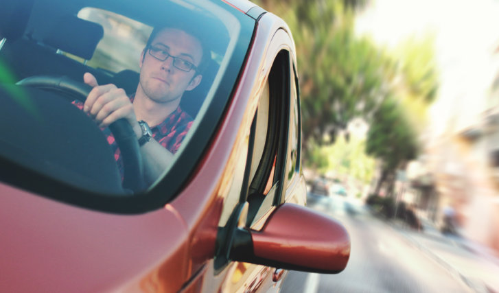 Commercial Auto Policy Myths