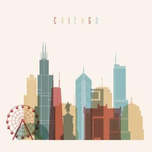 Chicago - a/e ProNet Fall Meeting Location