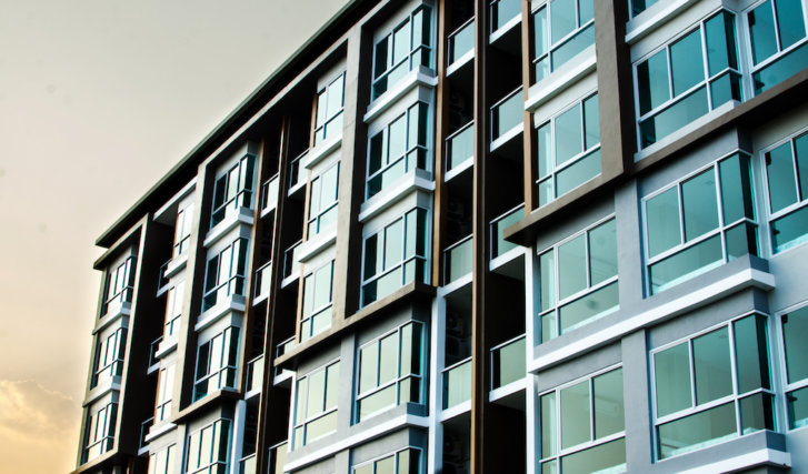 If You Build It, They Will Sue: Condominium Projects – Part I
