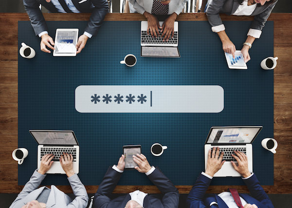 SmartRisk Checklist Can Help Your Firm Shore Up Cybersecurity