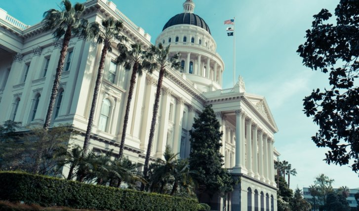 Indemnity Relief Coming to California Design Professionals
