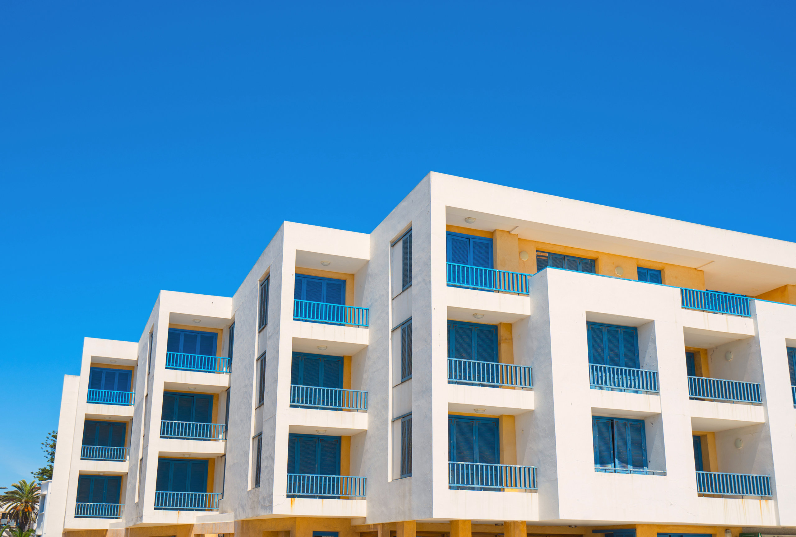 If You Build It, They Will Sue: Condominium Projects – Part II
