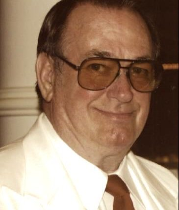 On the Passing of David Shipley, a Founding Member of a/e ProNet