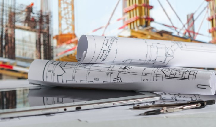 The Design Professional in the Age of BIM: Things that change; things that don't.
