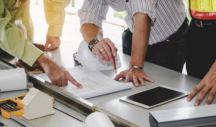 COVID-19 Impact on Construction Litigation