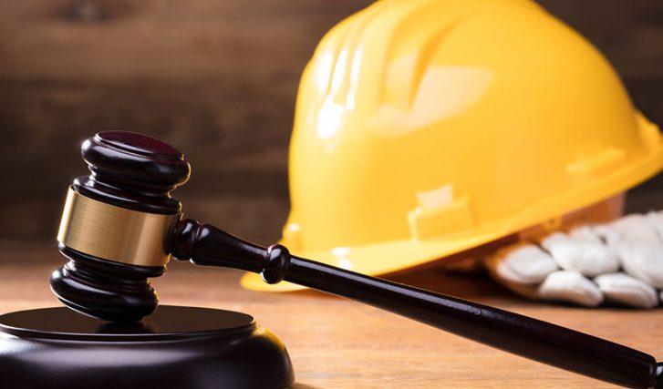 Video: Indemnification Litigation