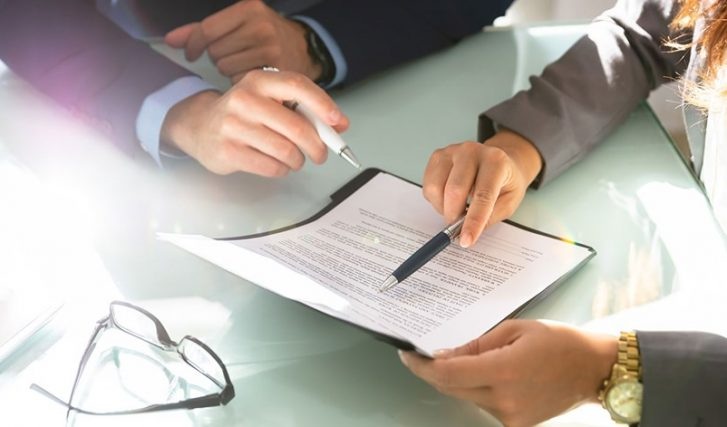 Video: Indemnification – Negotiating a Reasonable Clause